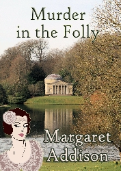 Murder in the Folly